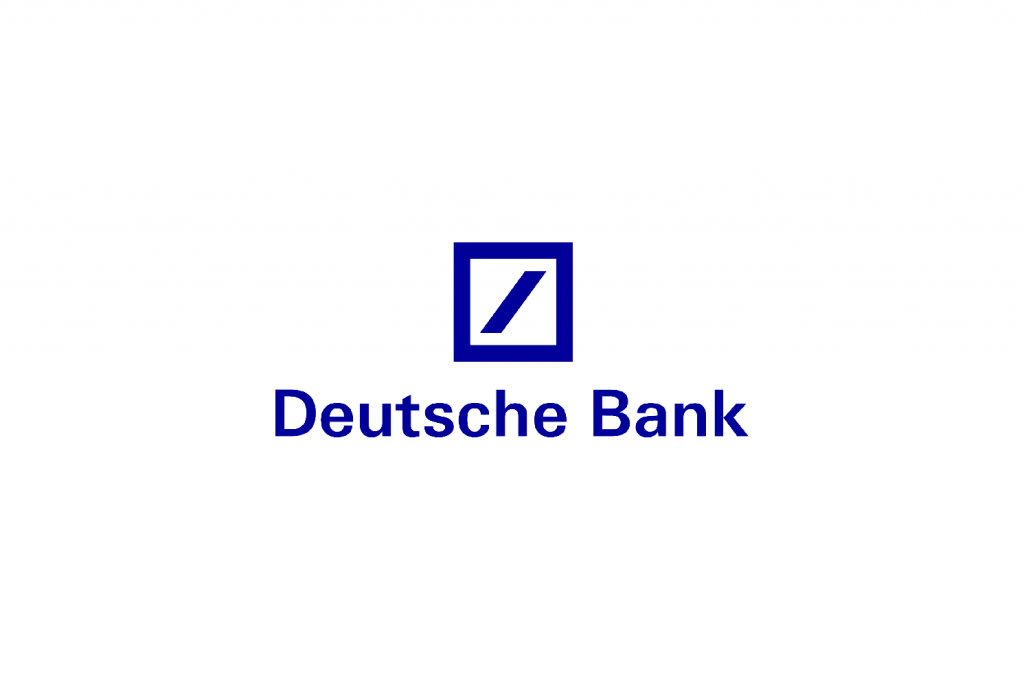 Collaboration Deutsche Bank