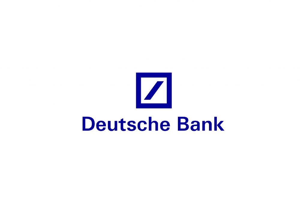 Collaboration Deutsche Bank